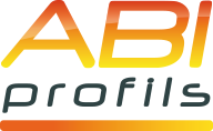 ABI Profils DE